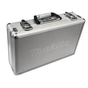 Lagaminas Makita 823295-6