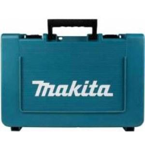 Lagaminas Makita HK0500