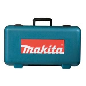 Lagaminas Makita AN621