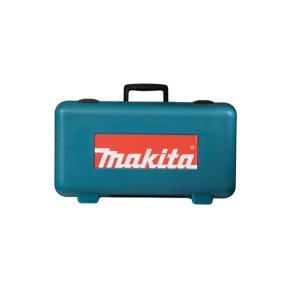 Lagaminas Makita 6270D/6227D