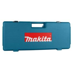 Lagaminas Makita JR3050T/JR3060T