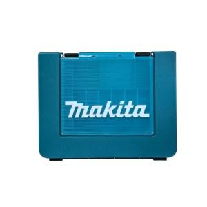 Lagaminas Makita BDF/BHP440/BTP130