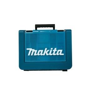 Lagaminas Makita DK1853/DK1817/DK1877