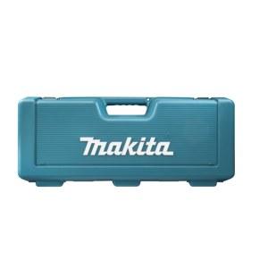 Lagaminas Makita 824755-1