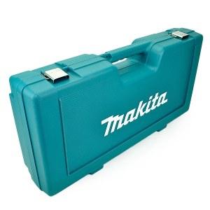 Lagaminas Makita BJR181
