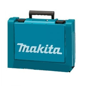 Lagaminas Makita BDF442/452