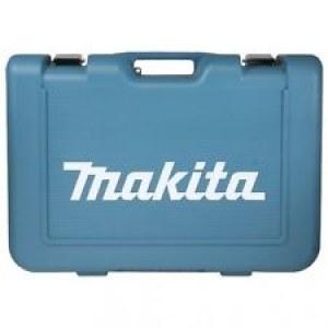 Lagaminas Makita 824777-1