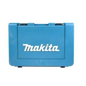 Lagaminas Makita HR2470