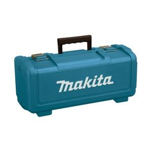 Lagaminas Makita BO4555/BO4556/BO4565