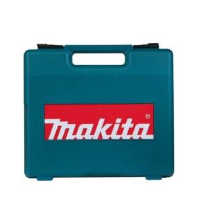 Lagaminas Makita 4351FCT