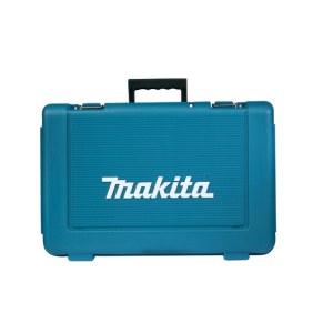Lagaminas Makita BTL060/BTL061