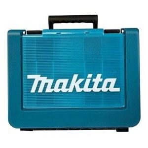 Lagaminas Makita BHR162, BST110, BST220, BST221, BPT3