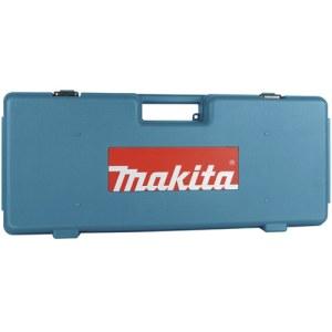 Lagaminas Makita HM1214C