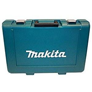 Lagaminas Makita 824904-0