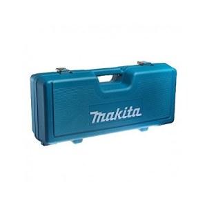 Lagaminas Makita GA9020/GA7020