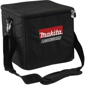 Įrankių krepšys Makita 831373-8