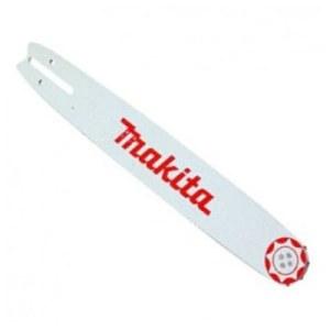 Grandininio pjūklo pjovimo juosta Makita 16''; 40 cm; 3/8''; 1,1 mm
