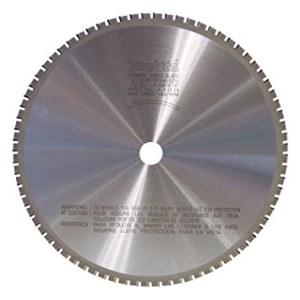Pjovimo diskas metalui Makita A-87579; Ø305 mm