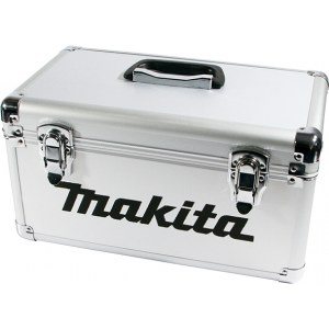 Lagaminas Makita DVP180