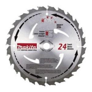 Pjovimo diskas medienai Makita; M-FORCE; Ø185 mm