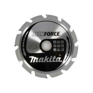 Pjovimo diskas medienai Makita; Ø190 mm