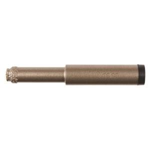 Deimantinis grąžtas Makita B-51845; 10 mm