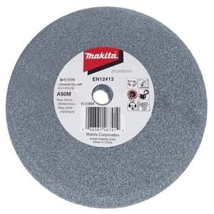 Galandimo diskas Makita B-51895; 150x6,4x12,7 mm
