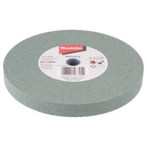 Galandimo diskas Makita B-51932; 150x16x12,7 mm