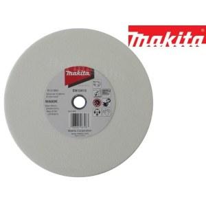 Galandimo diskas Makita B-51960; 205x19x15,88 mm