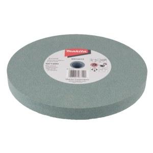 Galandimo diskas Makita B-51976; 205x19x15,88 mm