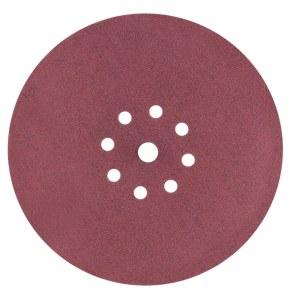 Šlifavimo popierius Makita B-68404; K120; 225 mm; 25 vnt.