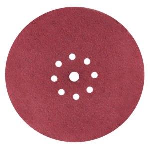 Šlifavimo popierius Makita B-68410; K180; 225 mm; 25 vnt.