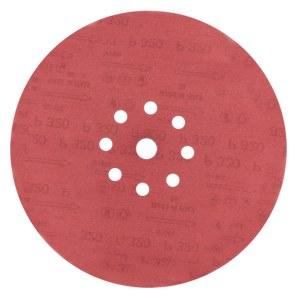 Šlifavimo popierius Makita B-68426; K320; 225 mm; 25 vnt.