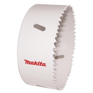 Gręžimo karūna Makita; Ø152 mm; HSS Bi-metal