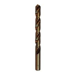 Grąžtas metalui Makita HSS-Co, DIN 338; Ø5,5x93 mm