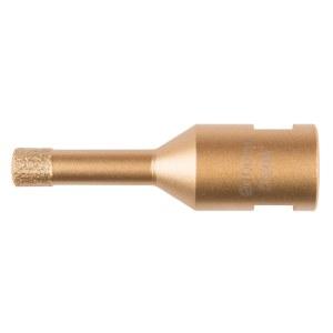 Deimantinis grąžtas Makita D-61092; 10 mm