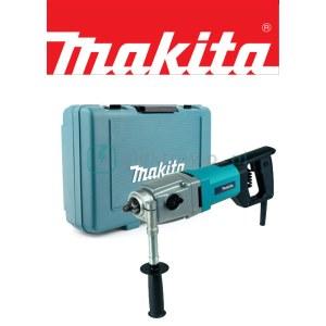 Elektrinis deimantinio gręžimo gręžtuvas Makita DBM130