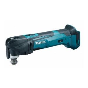 Daugiafunkcinis įrankis Makita DTM51Z; 18 V (be akumuliatoriaus ir pakrovėjo)