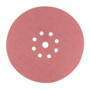 Šlif. popierius Makita; 225 mm;  K150; 25 vnt.