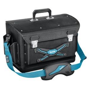 Įrankių krepšys Makita E-05418