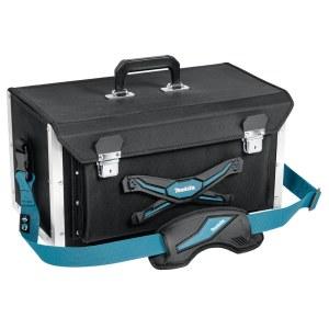 Įrankių krepšys Makita E-05424