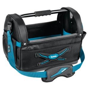 Įrankių krepšys Makita E-05430