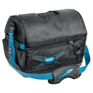 Įrankių krepšys Makita E-05446