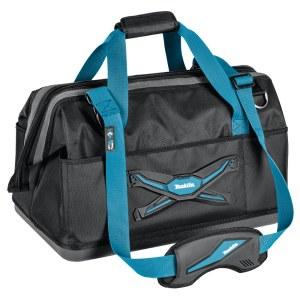 Įrankių krepšys Makita E-05452