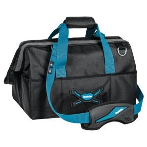 Įrankių krepšys Makita E-05468