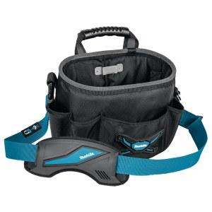 Įrankių krepšys Makita E-05474