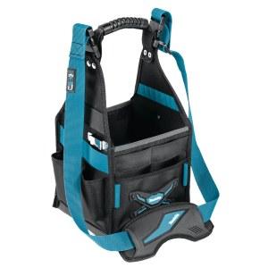 Įrankių krepšys Makita E-05480