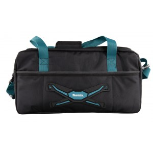 Įrankių krepšys Makita E-05496