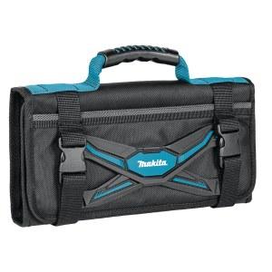 Įrankių krepšys Makita E-05533