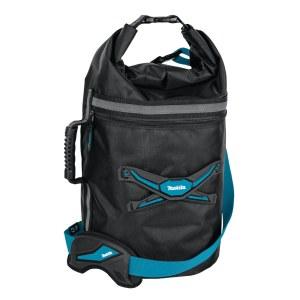 Įrankių krepšys Makita E-05561